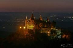 Hohenzollern-Panoramaweg_01