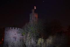 Schloss Ortenberg 3
