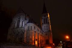 Johanneskirche Horb