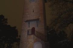 Schütteturm Horb 2