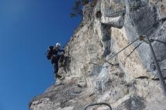 Adventure-Blackforest-Klettersteige-1-1000