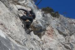 Adventure-Blackforest-Klettersteige-1000