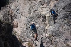 Adventure-Blackforest-Klettersteige-2-1000