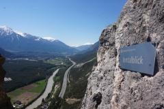 Adventure-Blackforest-Klettersteige-3-1000