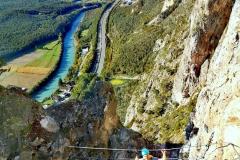 Adventure-Blackforest-Klettersteige-4-1000