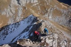 Adventure-Blackforest-Klettersteige-5-1000
