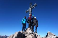 Adventure-Blackforest-Klettersteige-6-1000