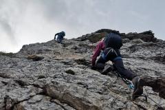 Adventure-Blackforest-Klettersteige-7-1000