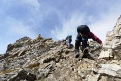Adventure-Blackforest-Klettersteige-8-1000