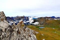 Adventure-Blackforest-Klettersteige-9-1000
