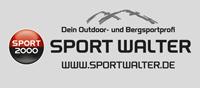 Logo-Sport-Walter
