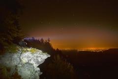 Hohenzollern-Panoramaweg_02