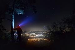 Hohenzollern-Panoramaweg_04