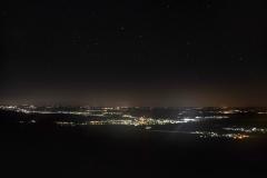 Hohenzollern-Panoramaweg_05