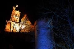 Schloss Ortenberg 2
