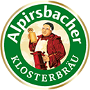 Logo-Alpirsbacher
